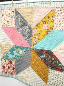 lone quilt pattern template the 25 best ideas about lone quilt pattern on