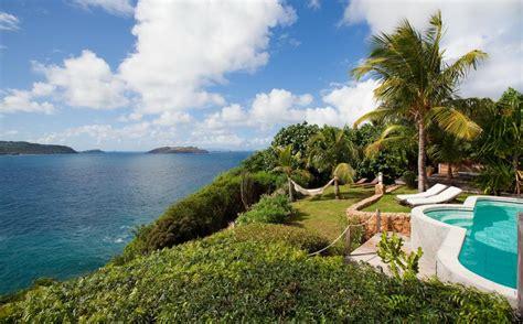 coco land cocoland lan l st barts villas villas caribe