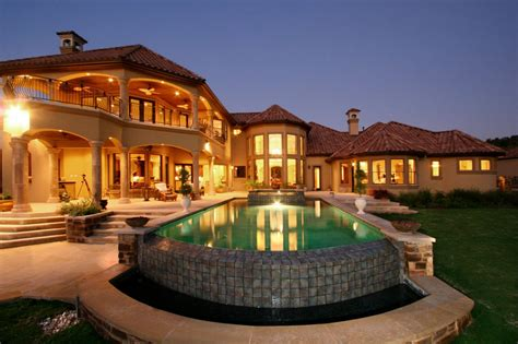 Luxury Spanish Style Homes interior captivating spanish style luxury home decoration