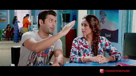 film gana mp3 download hindi film gana mp3 download