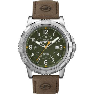 timex expedition rugged field metal timex expedition rugged metal field gents t49989