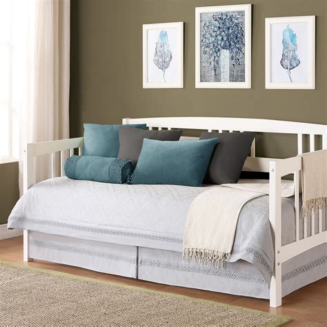 daybed designs appealing wood daybeds design orchidlagoon com