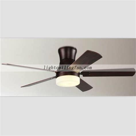flush mounted ceiling fans flush mounted led ceiling fans light ceiling fan light