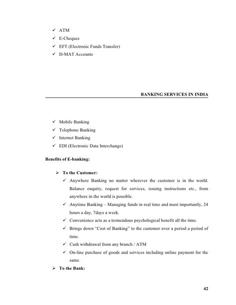 authorization letter format to collect atm pin letter format of banking ameliasdesalto