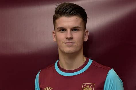 sam byram reveals the real reason he signed for west ham