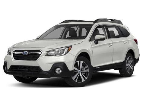 2011 Subaru Legacy 3 6r Limited by New 2018 Subaru Outback 3 6r Limited Cvt 4dr All Wheel