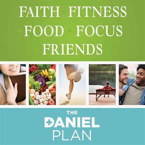 What Is The Daniel Plan Detox by 21 Days Of Clean With The Daniel Plan