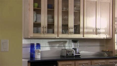 kitchen catch up how to install cabinets hgtv installing kitchen cabinets video hgtv