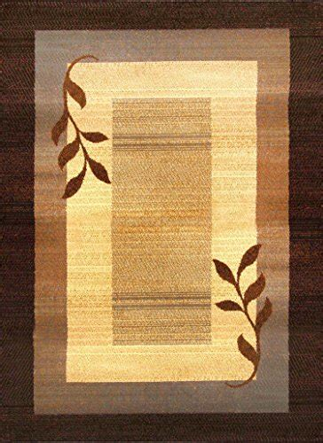 home dynamix royalty collection area rugs trendydecorstore