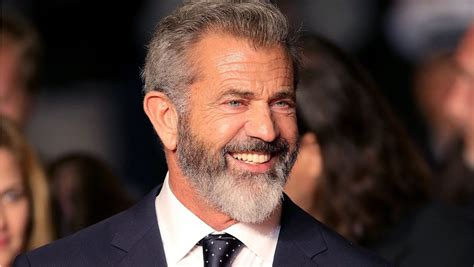 mel gibson easter jesus resurrection of the www