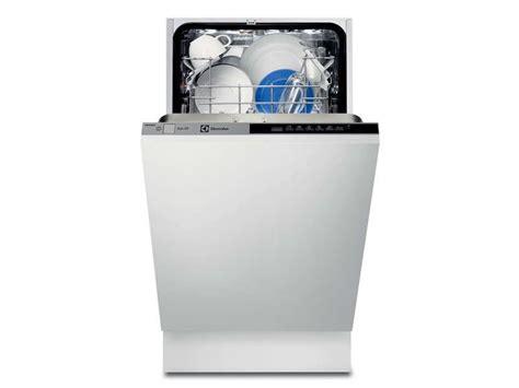 lave vaisselle 6 couverts encastrable 228 lave vaisselle etroit lave vaisselle etroit encastrable
