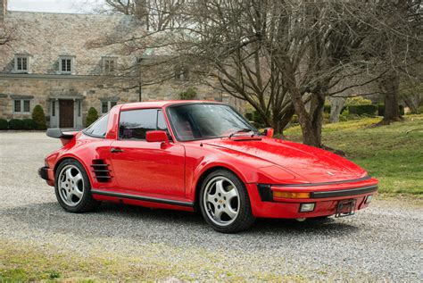 80s porsche 911 turbo 1977 porsche 911 targa slant nose 3 2l bring a trailer