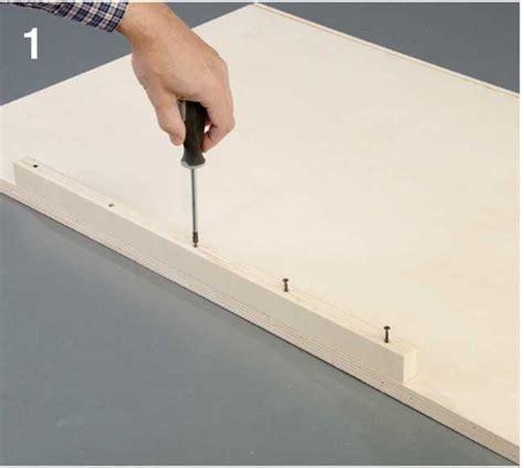 tavolo per impastare come applicare olio naturale per legno kk 1500 sayerlack