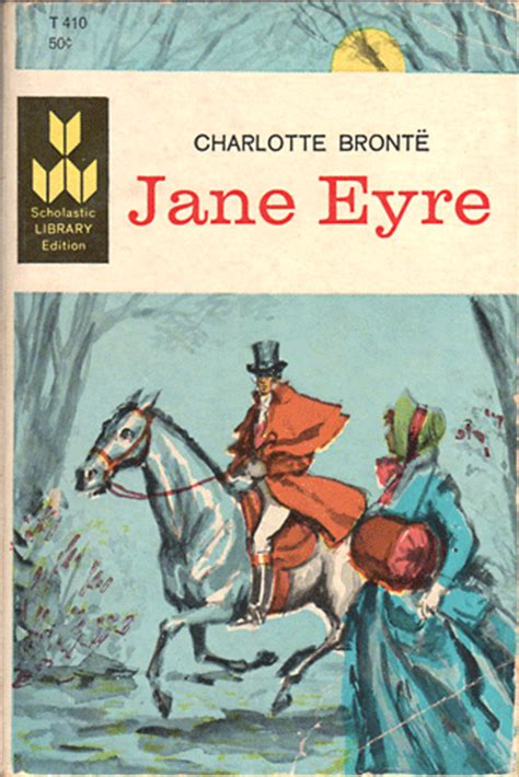 possible themes for jane eyre suddenly bedford and gateshead on pinterest