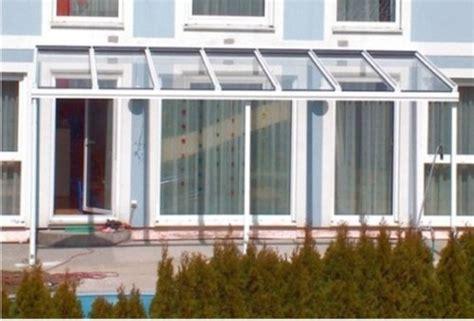 individuelle terrassenüberdachung terrassenuberdachung holz konfigurieren die neueste
