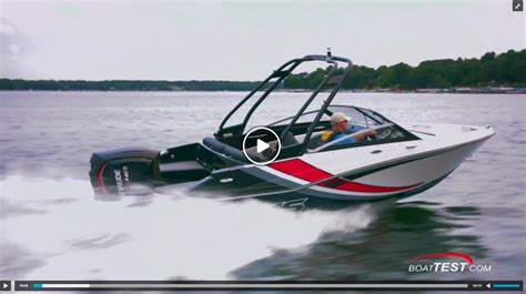 pictures of glastron boats glastron pictures to pin on pinterest thepinsta