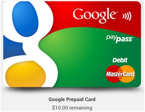 Google Wallet Free Gift Card - got a nexus 7 get your free 10 from google before it s too late computerworld