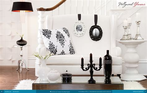 Wholesale Home Decor Catalog by Country Home Decor Wholesale