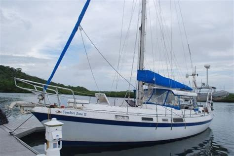 out island 41 1972 out island 41 boats yachts for sale