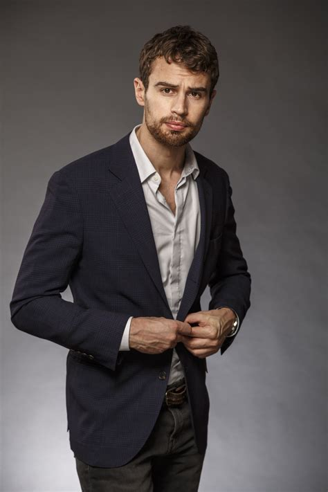 www theo most attractive male female celebrity of all time
