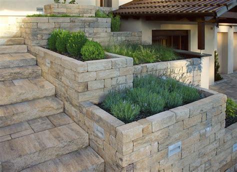 siola kombi mauern produkte terrassenplatten
