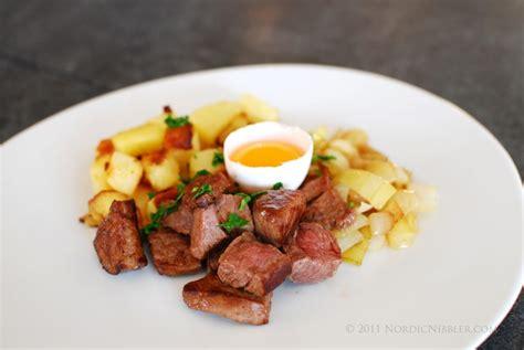 food      sweden food