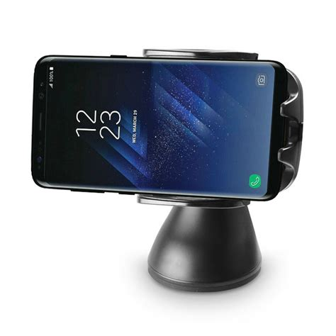 Charger Samsung Galaxy S8 S8 S8 Plus Fast Charging Type C Original qi fast wireless charging car mount for samsung galaxy s8 plus