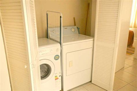 one bedroom apartment with washer and dryer one bedroom apartments with washer and dryer 28 images