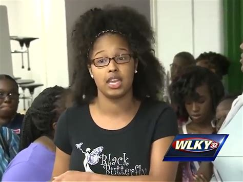High School Hairstyles by Kentucky High School Lifts Ban On Black Hairstyles