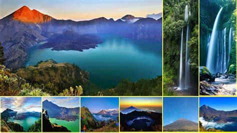 Tour Lombok 4h3m Min 4 7 Pax 1 ashanty tour and travel surabaya paket tour hemat dengan service memikat