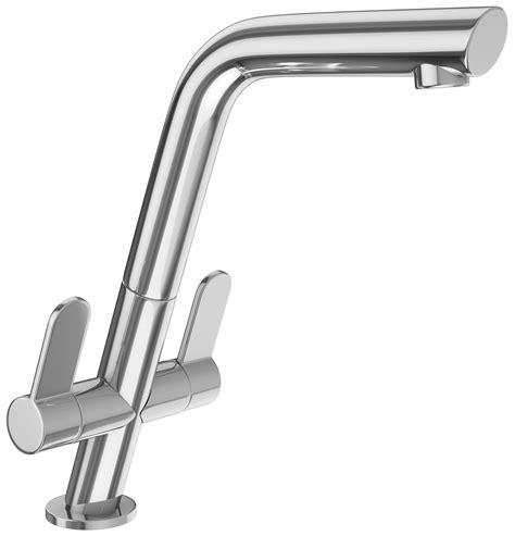 franke kitchen sink taps franke cresta kitchen sink mixer tap chrome 1150250642