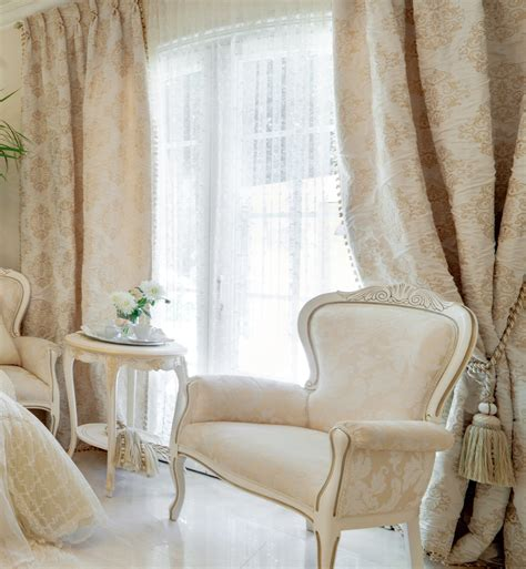 curtain for room living room best living room drapes curtains designs