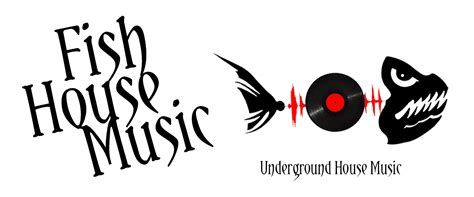house music underground underground house music fish house music jackin house label