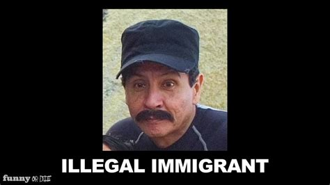Illegal Immigration Meme - illegal memes 28 images illegal immigrants must go