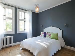 Gray Paint Ideas For A Bedroom Best Blue Grey Paint Color Home Interior Design