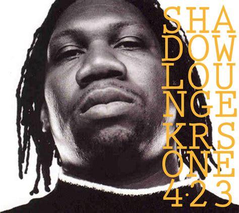 download mp3 album hip hop hip hop lives mp3 free download