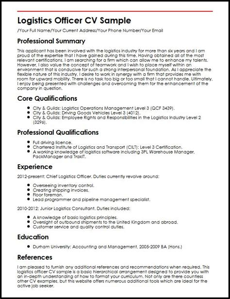 ideas collection national account coordinator resume cute hr
