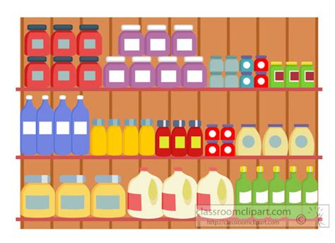 grocery store clipart story clip free clipart panda free clipart images