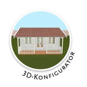 entwerfen sie ihr eigenes etagenbett entwerfen sie ihr eigenes gartenhaus im 3d konfigurator