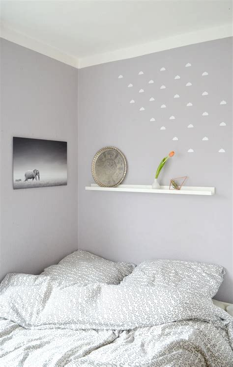 wandsticker schlafzimmer schlafzimmer deko wandsticker aluprint