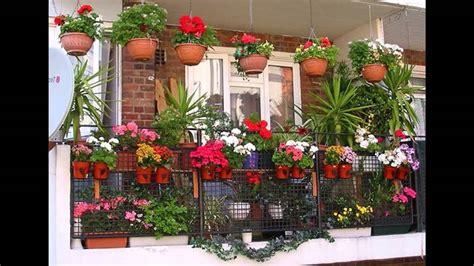 vasi per balconi vasi da esterno vasi per piante modelli vasi da esterno