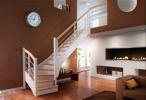 Comment Fermer Un Escalier 2048 by Comment Fermer Un Escalier Zo26 Jornalagora
