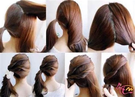 Ikat Rambut Korea 03ir24738 332 best images about hair on models hair smoothing and korean hairstyles