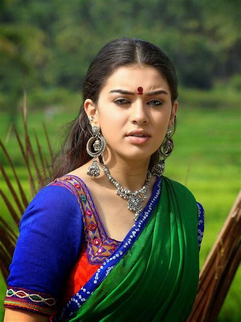 in tamil tamil aranmanai hansika motwani stills