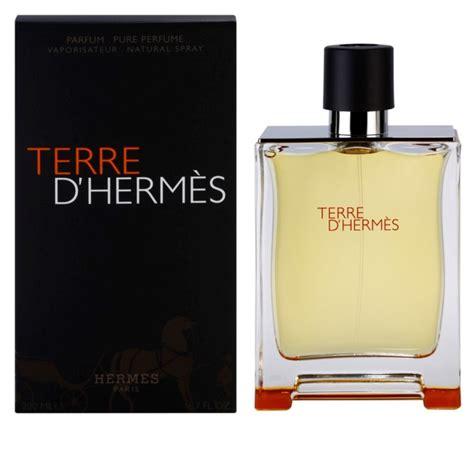 Parfum Terre D Hermes herm 232 s terre d herm 232 s parf 252 m f 252 r herren 200 ml notino de