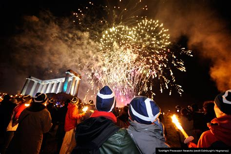 edinburgh tattoo new years eve edinburgh s hogmanay edinburgh festival city