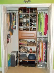 Interior Colors That Sell Homes small closet organization ideas small bedroom closet