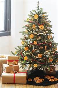 Themes For Decorating Christmas Trees - 41 adorable christmas tree decorating ideas for fun