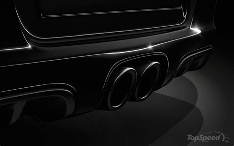 wallpaper black edition 2011 porsche boxster s black edition wallpapers