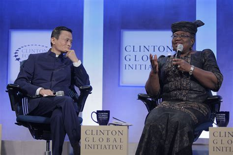 alibaba nigeria alibaba ceo jack ma quot excited by nigeria quot might visit soon
